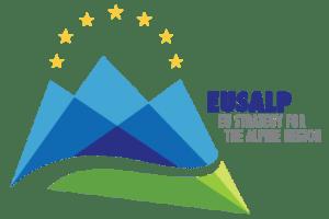 EUSALP PARTENAIRE IFS